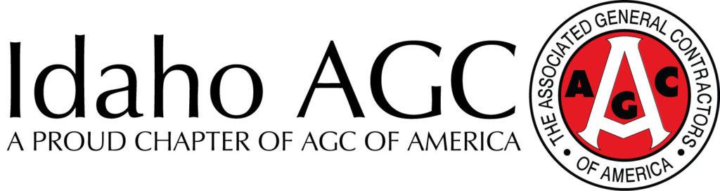 AGC-Logo (1)