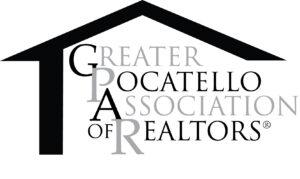 Greater Pocatello Association of Realtors