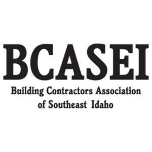 Building Contractors Association of Southeast Idaho