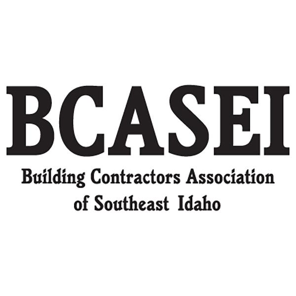 BCASEI_logo_600X600