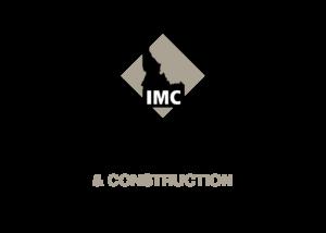 Idaho Materials and Construction