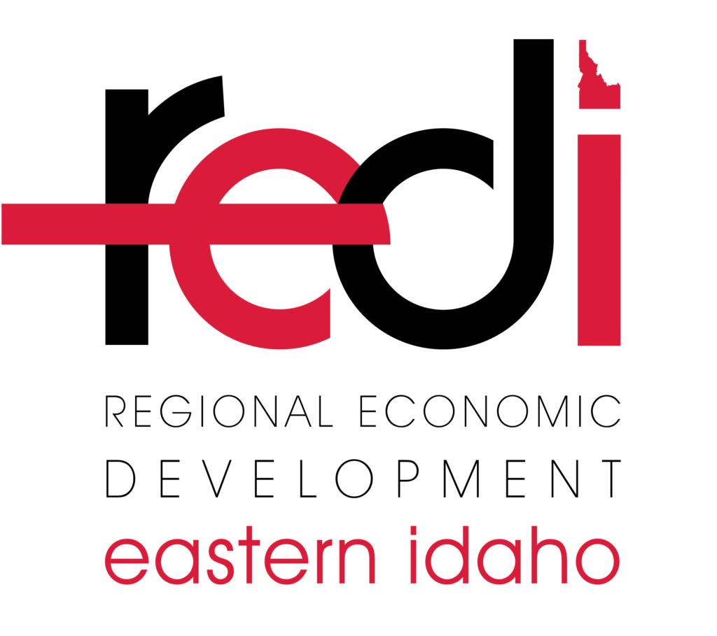 NEW REDI logo