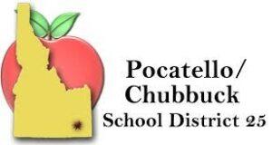 School District 25
