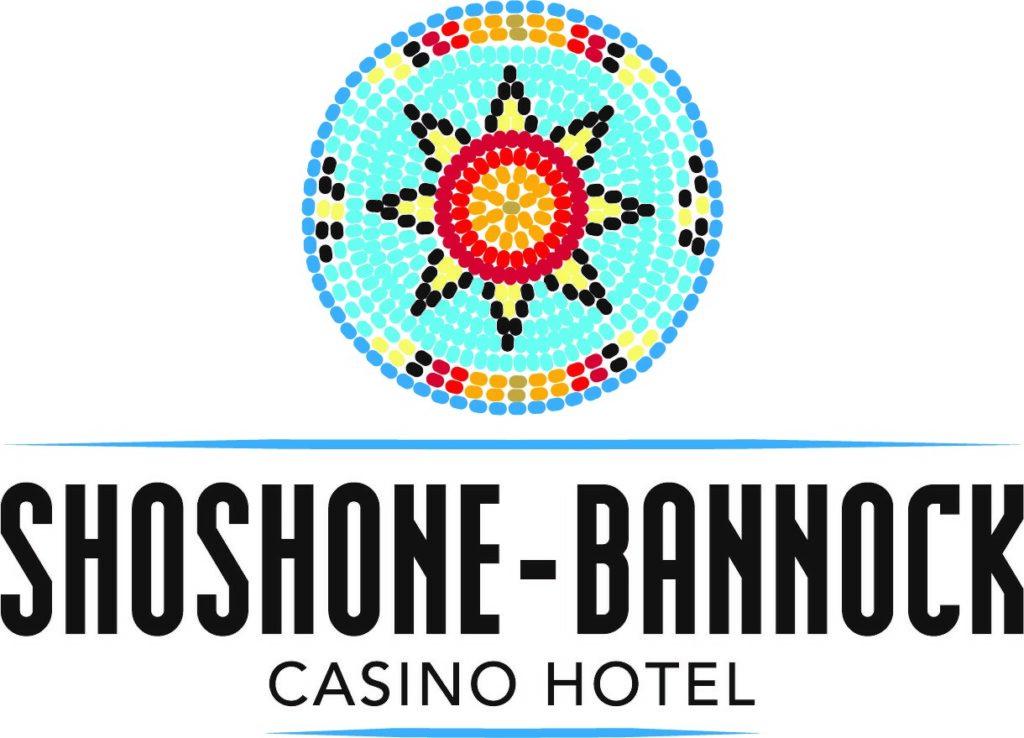 ShoBan HotelCasino
