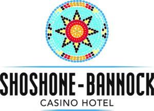 Shoshone Bannock Casino Hotel