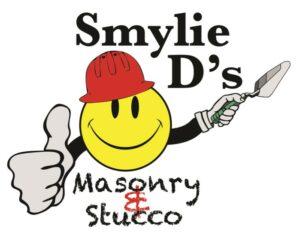 Smylie D's