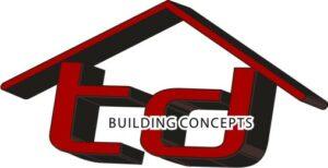 T-D Building Concepts