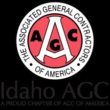 Idaho AGC
