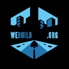 We Build Idaho