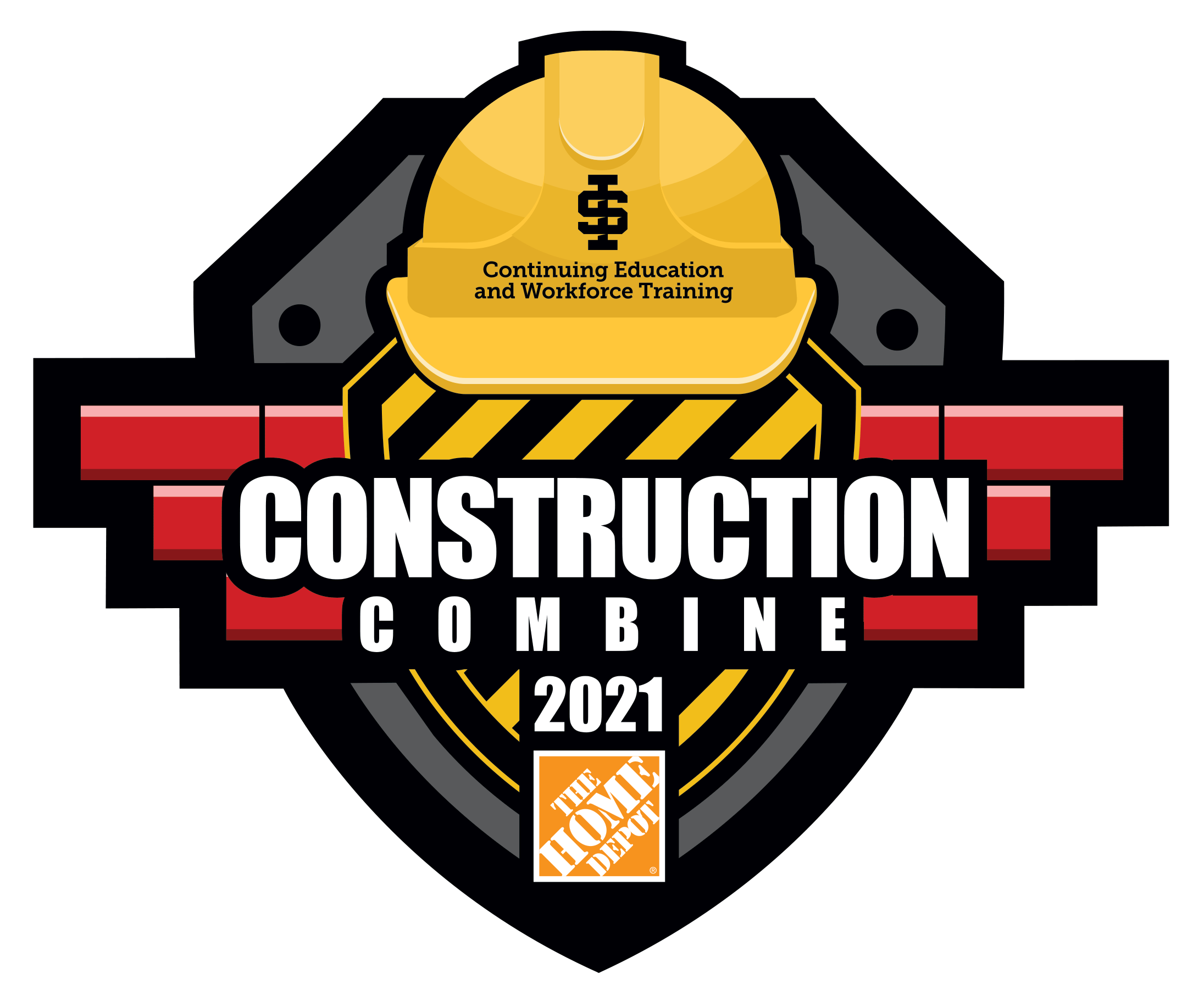 ConstructionCombineLogo-2021